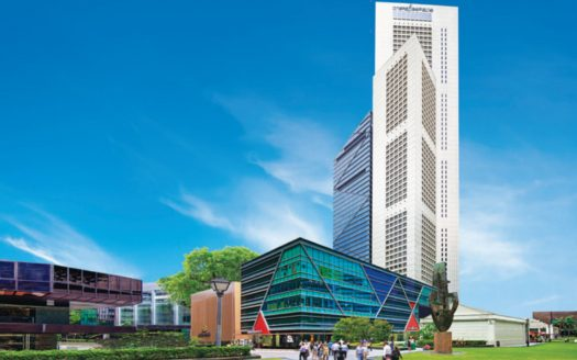 One-Raffles-Place-OUE-88property